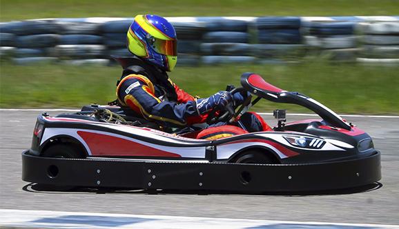 Kart-Carenado-1