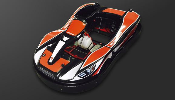 Kart-Carenado-3